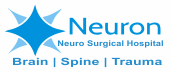 neuron healthcare
